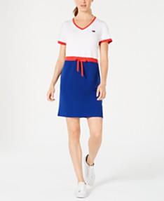 Tommy Hilfiger Dresses for Women - Macy's