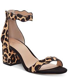 44073a3d5ae INC International Concepts Shoes - Macy's