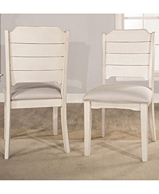 Clarion Dining Chairs