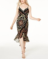 d7e36e38fc70 GUESS Dresses for Women - Macy's