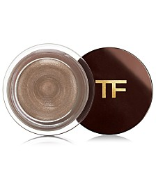Tom Ford Cream Color For Eyes , 0.17 oz.