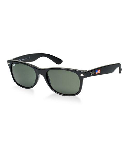 70804020913ae ... Ray-Ban Sunglasses