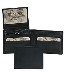Regatta Collection Billfold Credit Card Wallet