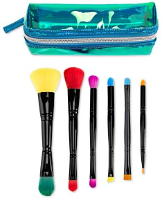 fed64b5285 Makeup Brushes - Macy's