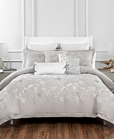 Penelope Bedding Collection