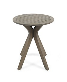 Stamford Outdoor Bistro Table