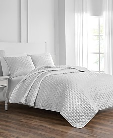 Croscill Marlena Quilt Collection