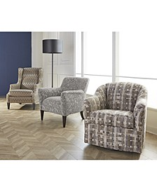 Sam Moore Custom Accent Chair Collection