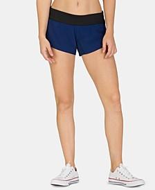Juniors' Board Shorts