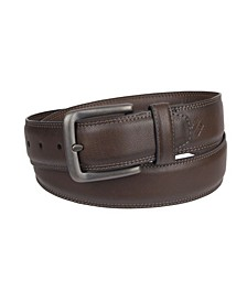 40mm Stretch Belt