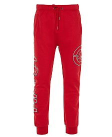 Ecko Unltd Men's Cross Winds Jogger