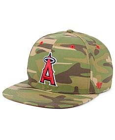b4f4998e1 Angels Hat - Macy's