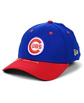 4d58ef230 chicago cubs hats - Shop for and Buy chicago cubs hats Online - Macy's