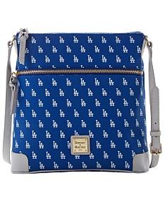 Womens Dodgers - Macy's