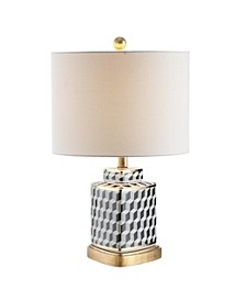 Alisha Table Lamp