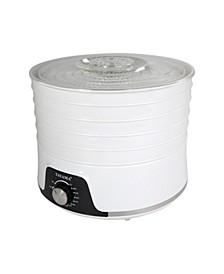 TYR-323A Food Dehydrator