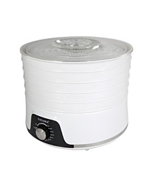 Tayama TYR-323A Food Dehydrator