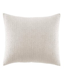 Vera Wang Verge Throw Pillow