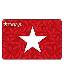 Star E-Gift Card
