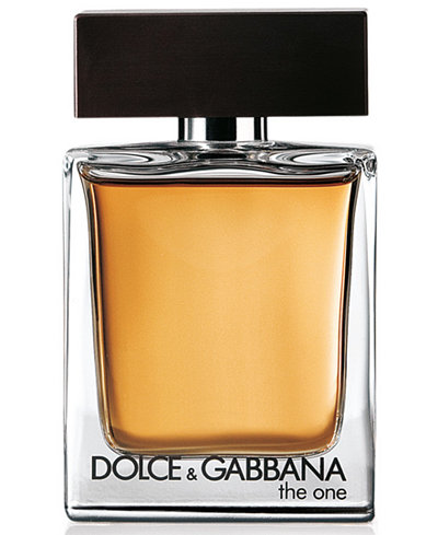 DOLCE&GABBANA The One After Shave Lotion, 3.3 oz