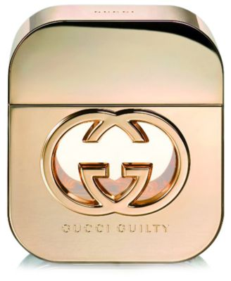 Guilty Eau de Toilette, 1.7 oz