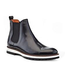 Men's Liam Chelsea Boots