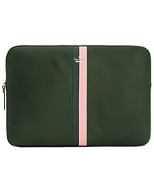 Laptop Case Varsity Universal Sleeve