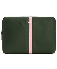 info for 09bfb cf740 kate spade new york Phone, Tablet, Laptop Cases and Accessories - Macy's