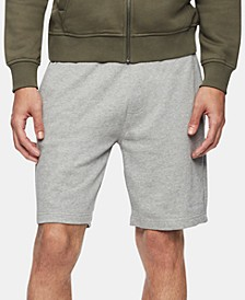 "Men's 9"" Knit Shorts"