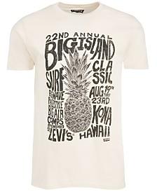 Levi's® Big Island Surf Classic Graphic T-Shirt