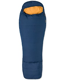 Marmot Zuma 30 Regular Sleeping Bag from Eastern Mountain Sports
