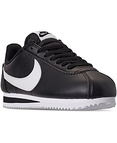 info for d3600 94cb6 Nike Cortez Shoes - Macy's