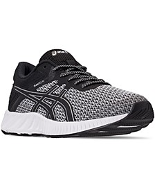 Women's FuzeX Lyte 2 Running Sneakers from Finish Line