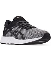 48741548a Asics Women's FuzeX Lyte 2 Running Sneakers from Finish Line