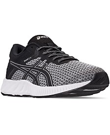 Asics Women's FuzeX Lyte 2 Running Sneakers from Finish Line