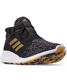 online store ca9a0 2df39 Adidas Yeezy - Macy's