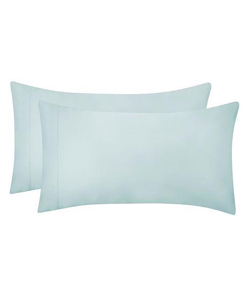 Caro Home Standard Pillow Case Pair