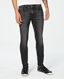 Men's Silverlake Skinny Jeans
