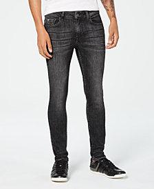 GUESS Men's Silverlake Skinny Jeans