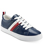 size 40 limited guantity release date Tommy Hilfiger Shoes, Sandals, Sneakers - Macy's