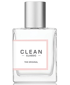 Classic The Original Fragrance Spray, 1-oz.