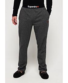 Laundry Organic Cotton Pants
