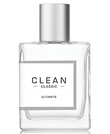 Classic Ultimate Fragrance Spray, 2-oz.