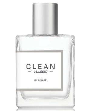 Classic Ultimate Fragrance Spray