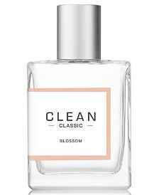 CLEAN Fragrance Classic Blossom Fragrance Spray, 2-oz.