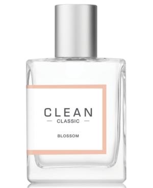 Classic Blossom Fragrance Spray