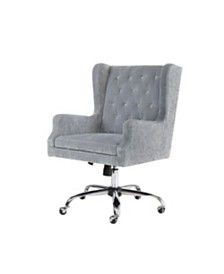 Maxwell Office Chair, Quick Ship