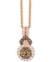 eceb3e2bf bridge diamond pendant - Shop for and Buy bridge diamond pendant ...