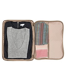 Travelpro® Crew Versapack® Max Size All-In-One Organizer