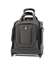 "Crew VersaPack® 16"" 2-Wheel Under-Seater Carry-on Luggage"
